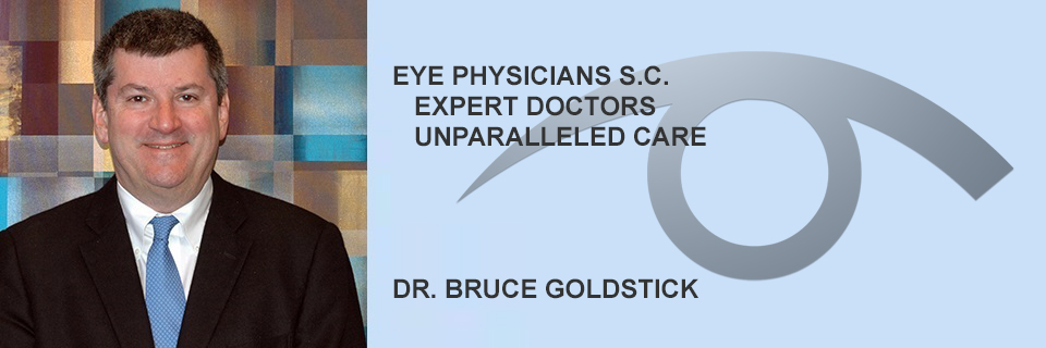 Eye Physicians SC